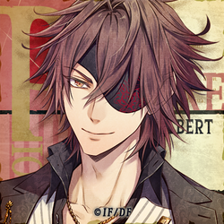 charatweet_icon02_Gilbert.png