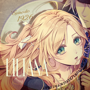 icon00_liliana.png