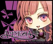 http://blog.otomate.jp/staffblog/00006331.jpg