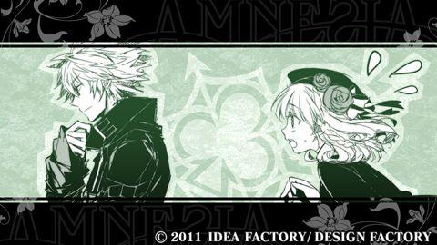 http://blog.otomate.jp/staffblog/00006497.jpg