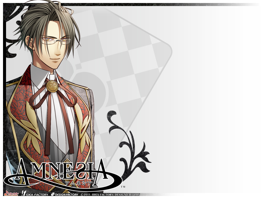 http://blog.otomate.jp/staffblog/00007173.jpg