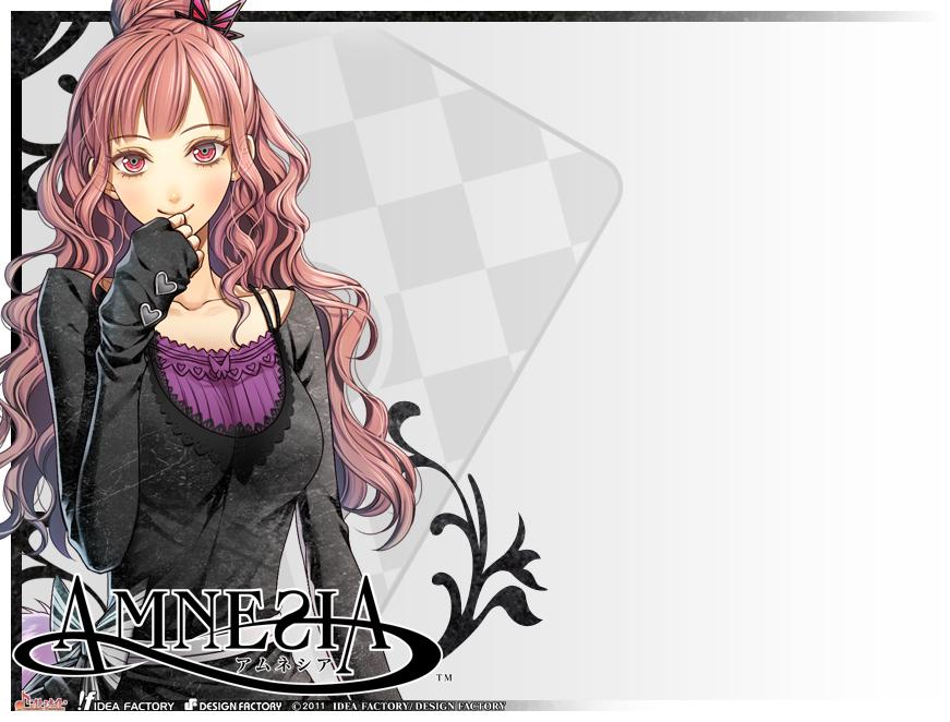 http://blog.otomate.jp/staffblog/00007179.jpg