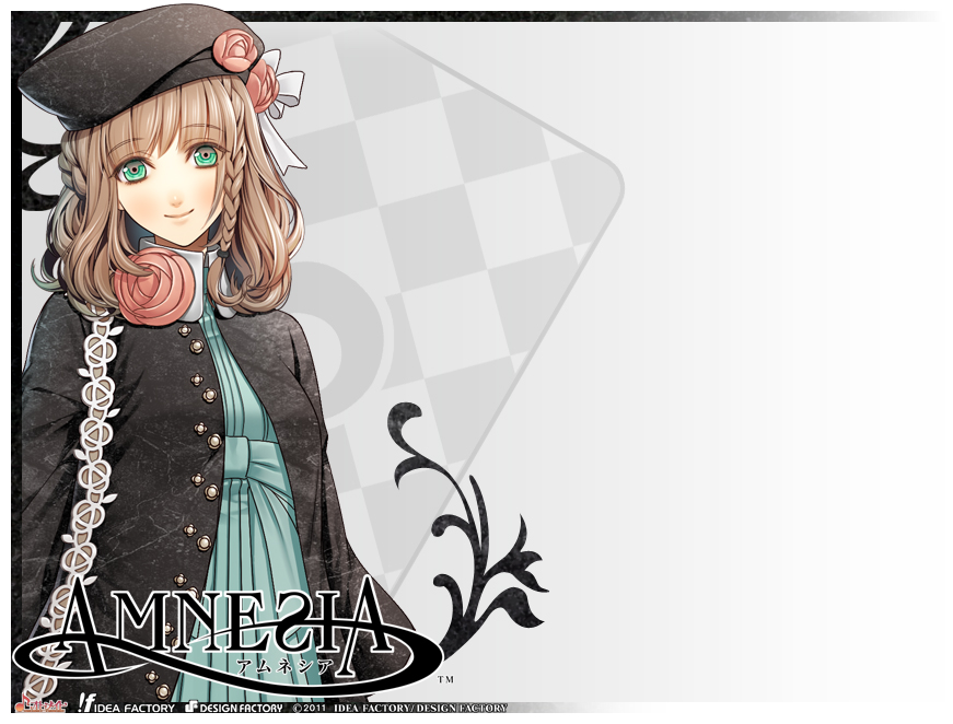 http://blog.otomate.jp/staffblog/00007185.jpg