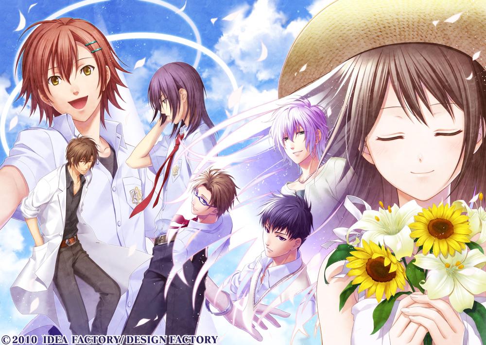 http://blog.otomate.jp/staffblog/00007268.jpg