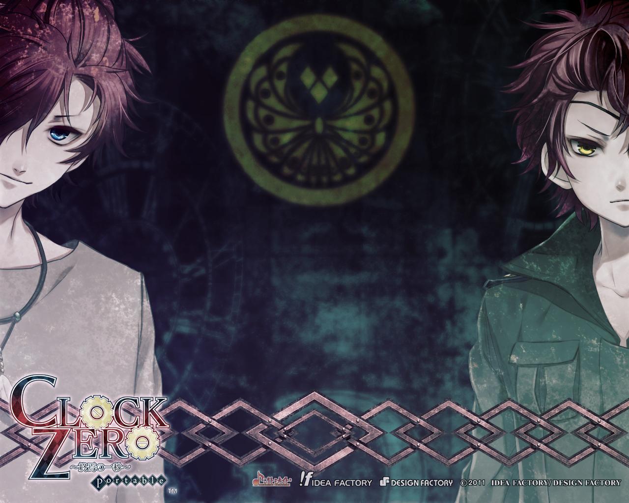 http://blog.otomate.jp/staffblog/00007663.jpg