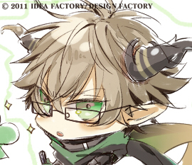 http://blog.otomate.jp/staffblog/00007880.jpg