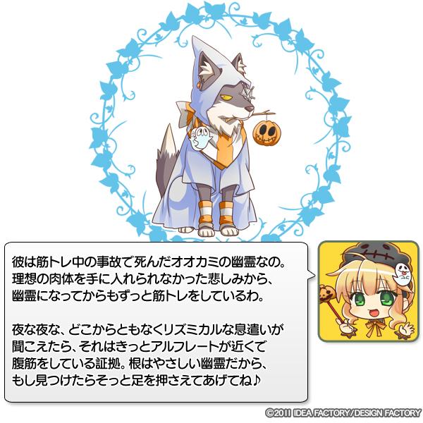 10_25_2.jpg