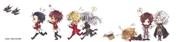 musketeer_top.jpg