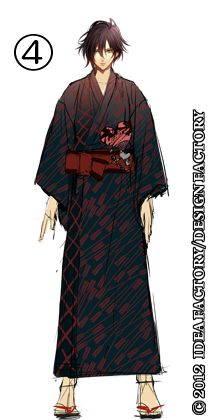 http://blog.otomate.jp/staffblog/00008889.jpg