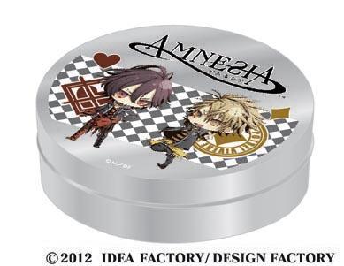 http://blog.otomate.jp/staffblog/00008960.jpg