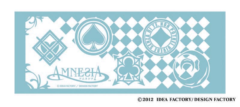 http://blog.otomate.jp/staffblog/00008962.jpg