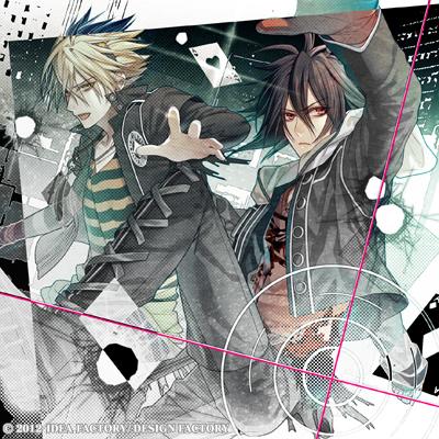 http://blog.otomate.jp/staffblog/00009110.jpg