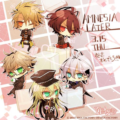 http://blog.otomate.jp/staffblog/00009183.jpg