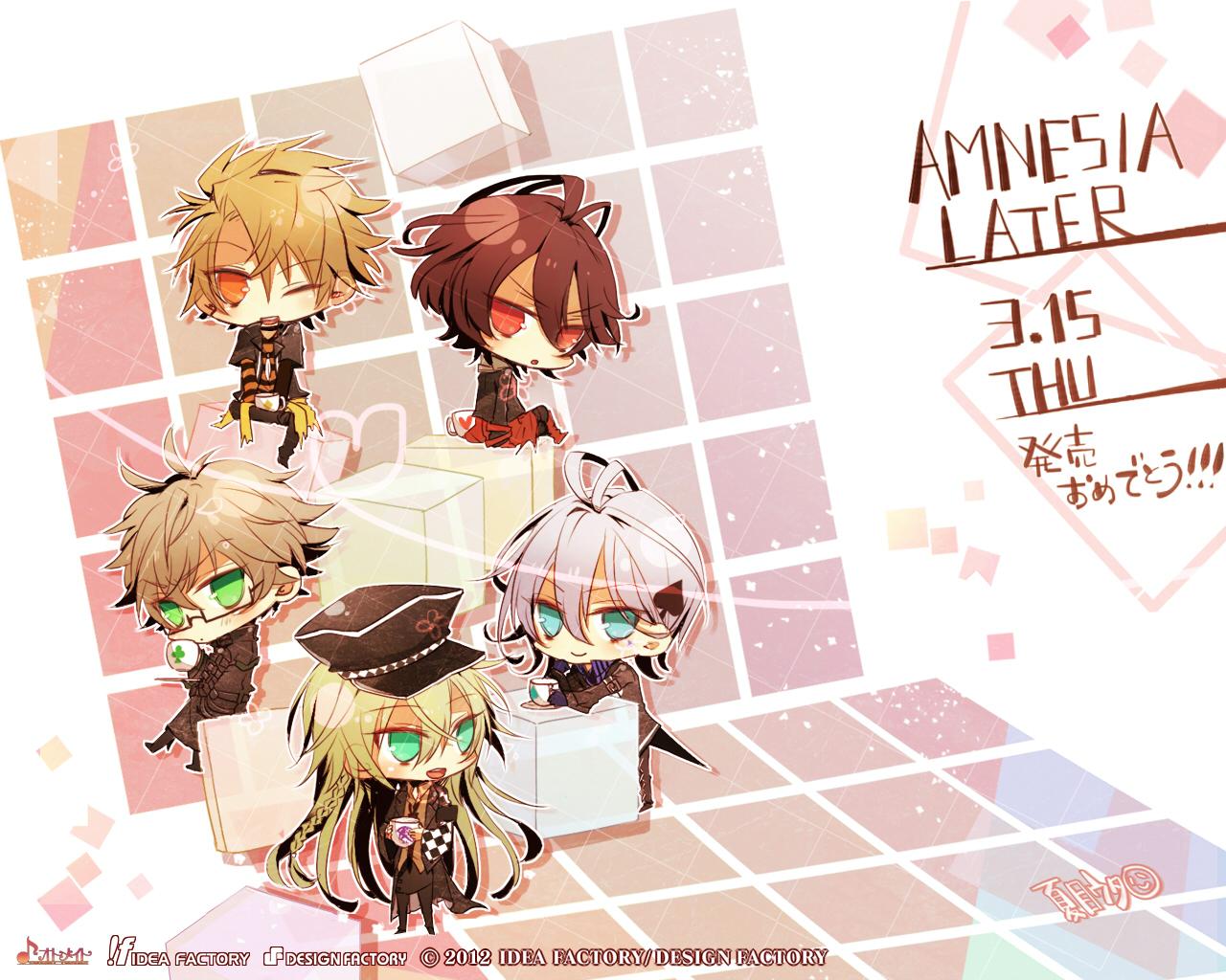 http://blog.otomate.jp/staffblog/00009192.jpg