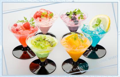 http://blog.otomate.jp/staffblog/00010717.jpg