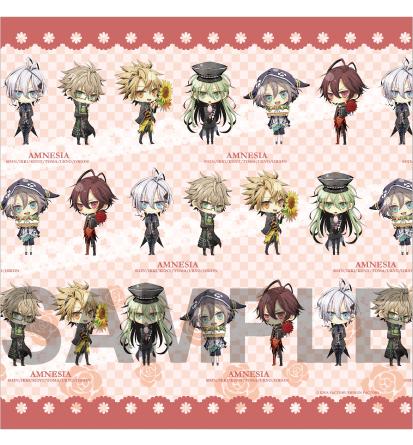 http://blog.otomate.jp/staffblog/00010720.jpg