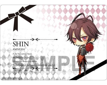 http://blog.otomate.jp/staffblog/00010723.jpg