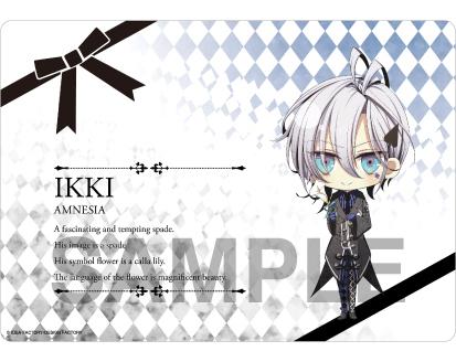 http://blog.otomate.jp/staffblog/00010726.jpg