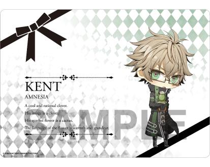 http://blog.otomate.jp/staffblog/00010729.jpg