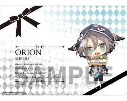 http://blog.otomate.jp/staffblog/00010739.jpg