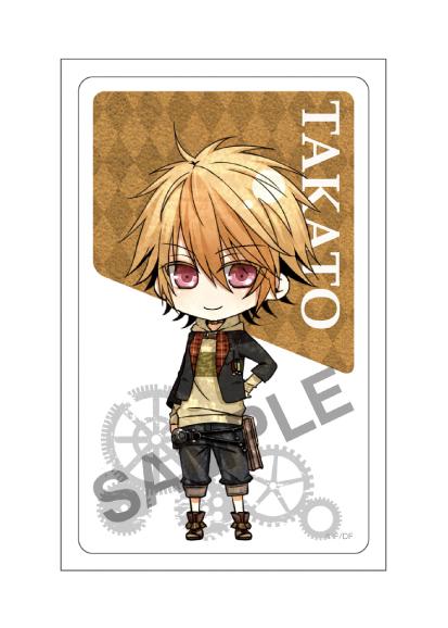 http://blog.otomate.jp/staffblog/00010742.jpg