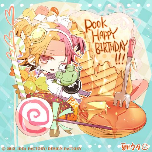 http://blog.otomate.jp/staffblog/00010754.jpg