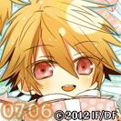 http://blog.otomate.jp/staffblog/00010781.jpg