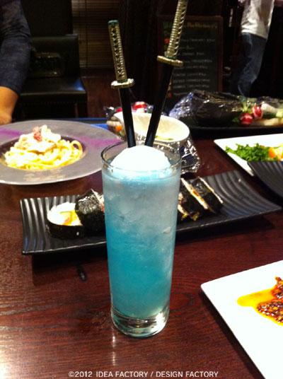 http://blog.otomate.jp/staffblog/00012714.jpg