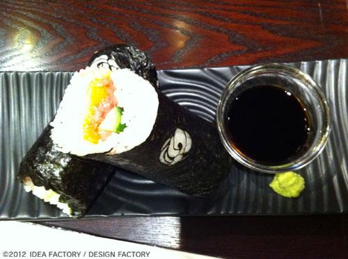 http://blog.otomate.jp/staffblog/00012717.jpg