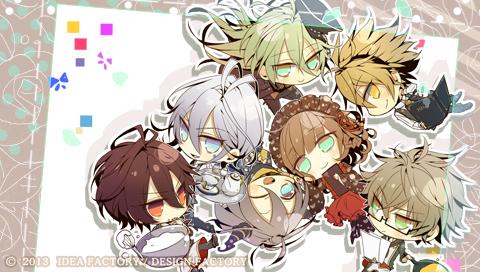 PSP壁紙_ちびキャラs.jpg