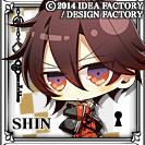 shin3.jpg