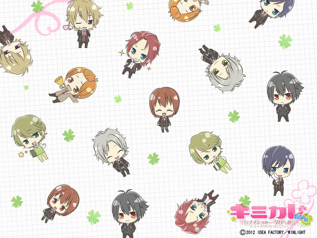 http://blog.otomate.jp/staffblog/2012/07/11/00010322.jpg