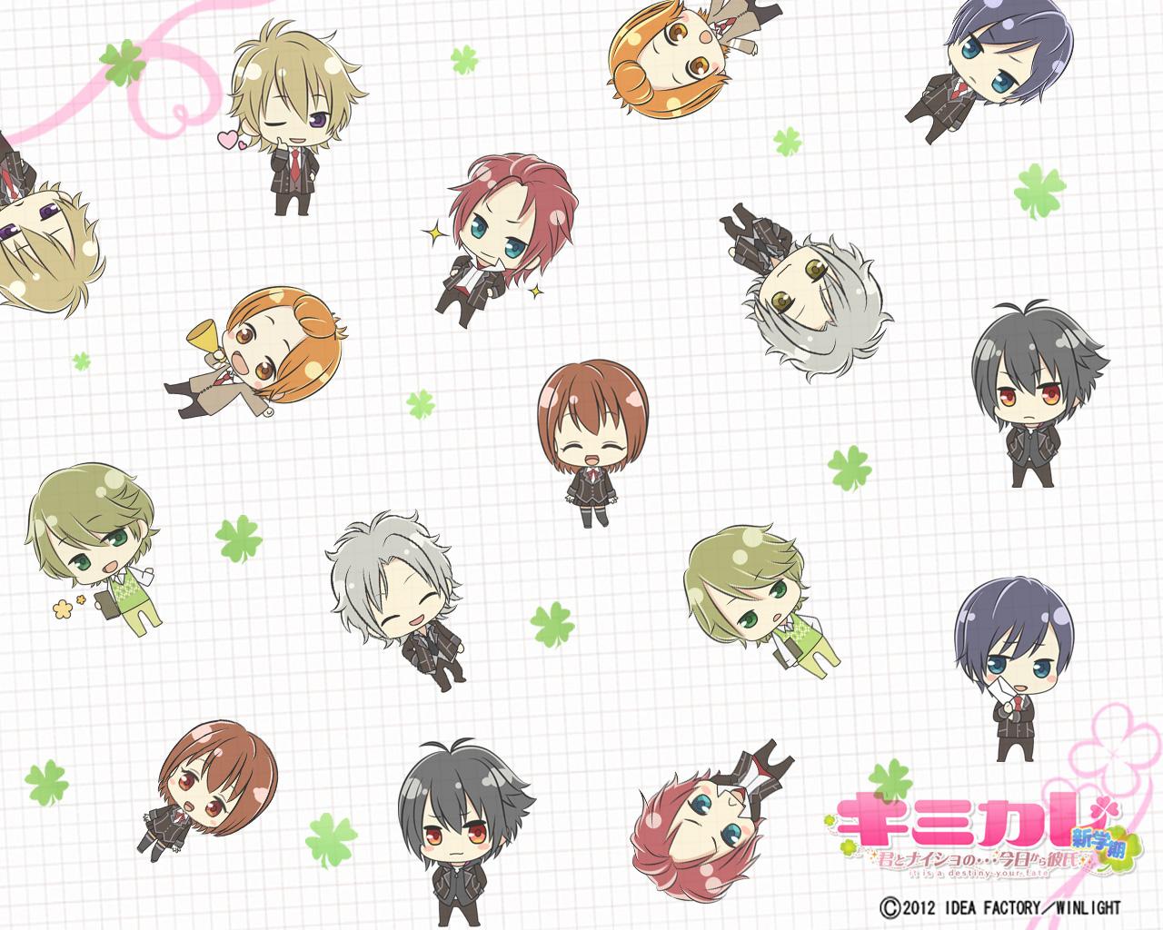 http://blog.otomate.jp/staffblog/2012/07/11/00010325.jpg