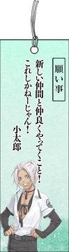 hk_04.jpg