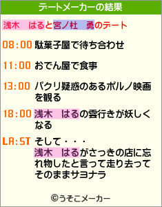 isami_date.jpgのサムネール画像