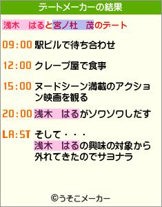 shigeru_date.jpg