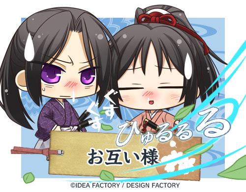 haku_0924.jpg