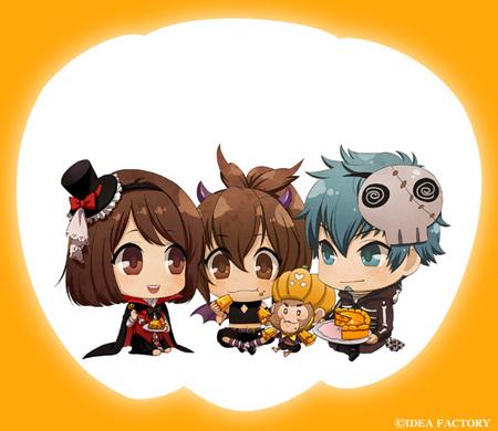 hallo_masato_rurimaru_mana.jpg