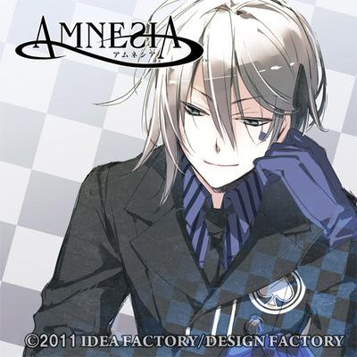 amnesia_ks00.jpg