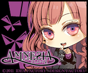 mine__m.jpg