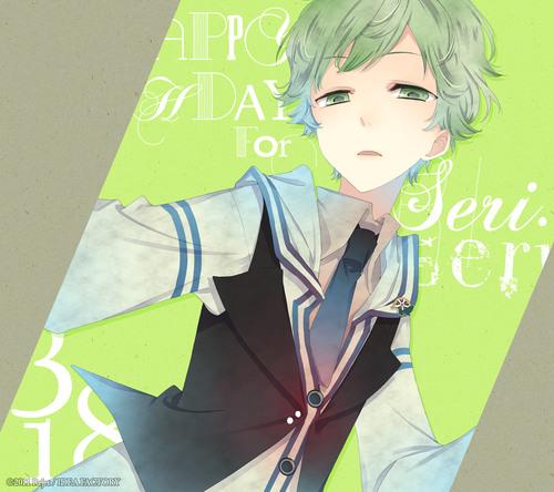 gekka_serihb_03_android.jpg