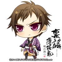 chibi-takasugi.jpg