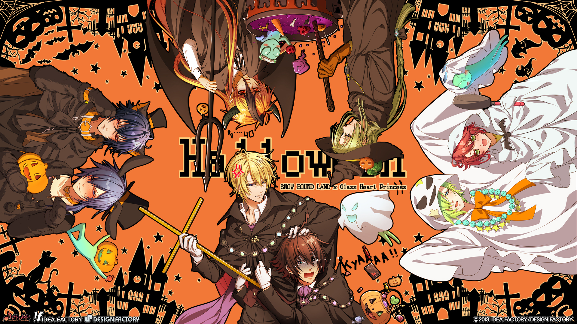 http://blog.otomate.jp/staffblog/dm/images/00015216.jpg