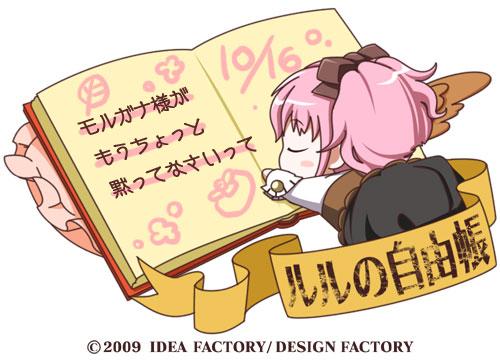 10_16.jpg