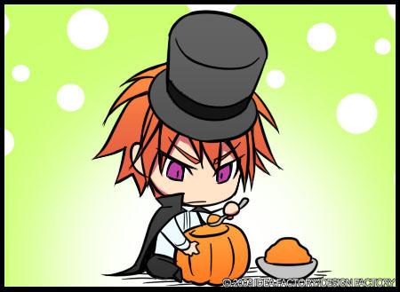 halloween_hiro00.jpg