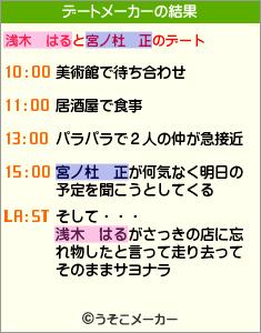 tadashi_date.jpg