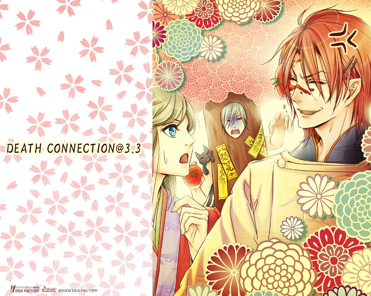 http://blog.otomate.jp/staffblog/pic/00001781.jpg