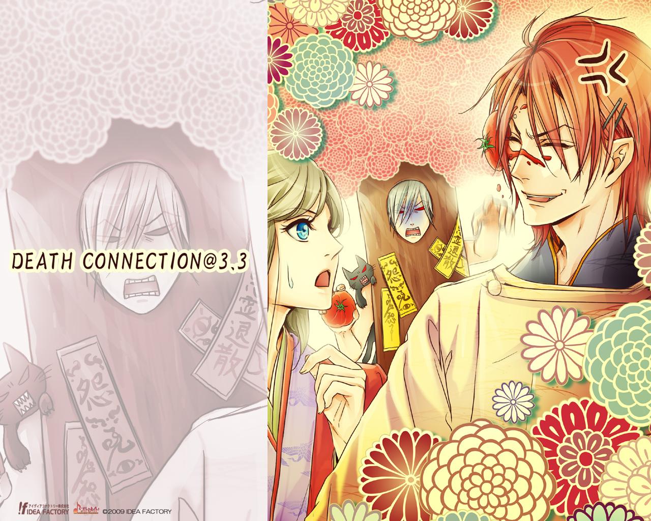 http://blog.otomate.jp/staffblog/pic/00001787.jpg