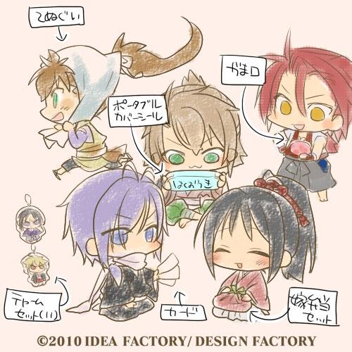 haku_natsucomi0.jpg