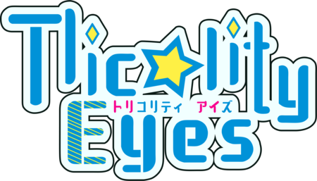 tliey_logo.png